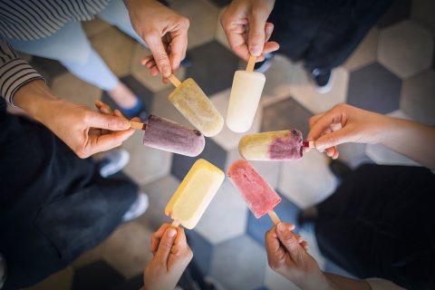 freddo-gelato-san-giovanni-roma-10