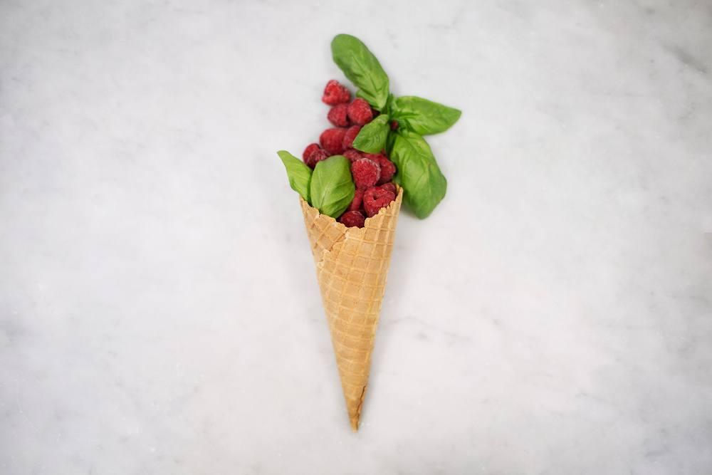 calorie gelato alla frutta sorbetto