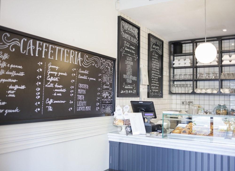 Pancake gluten free: col gelato è ancora più buono!