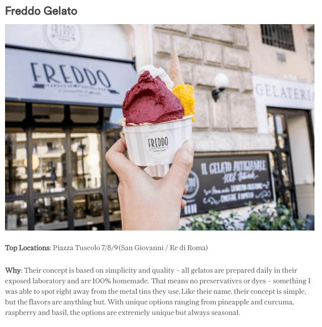 freddo-gelato-roma-best-icecream-romeing